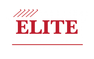 East Texas Elite Exteriors