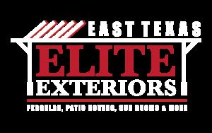 East Texas Elite Exteriors